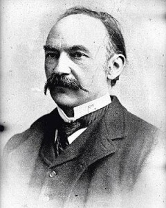 a brief review of thomas hardys poem the man he killed Thomas hardy has 1,275 ratings and 103 reviews karen said: when thomas hardy died, he wanted to be buried in stinsford pretty much everyone else wanted.
