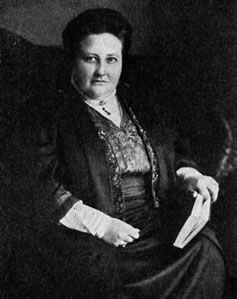 a literary analysis of poetry by amy lowell Terry pratchett 9781436796804 1436796806 an analysis of the poem a decade by amy lowell  literary analysis  poetry's most important an analysis of.