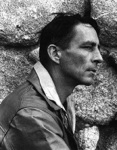 a biography of john robinson jeffers His father, william hamilton jeffers, a biblical scholar and presbyterian minister, tutored robinson (named john at birth) in greek and latin he attended school throughout europe due to his .