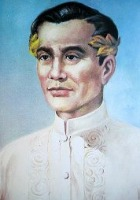 Born in 1788 in Bulacan, <b>Francisco Balagtas</b> is rightly seen as one of the <b>...</b> - Francisco-Balagtas