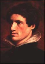 """charles lamb essay the superannuated man Charles lamb in """"the superannuated man"""" has given an account of his feeling   read more essay in the latter part of his professional life constant anxiety and."""