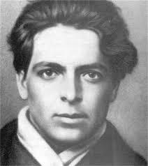 Hristo Smirnenski