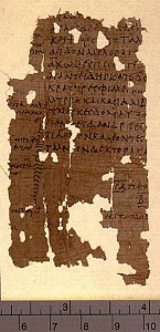 Theognis