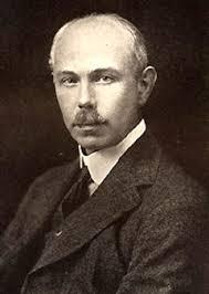 Francis William Bourdillon