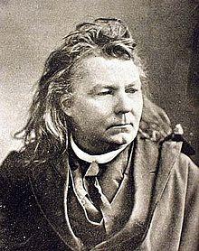 Abram Joseph Ryan