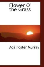 Ada Foster Murray