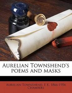 Aurelian Townshend