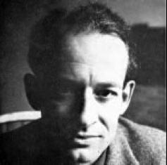 Thomas Blackburn