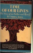 orrick