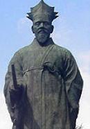 yihwang