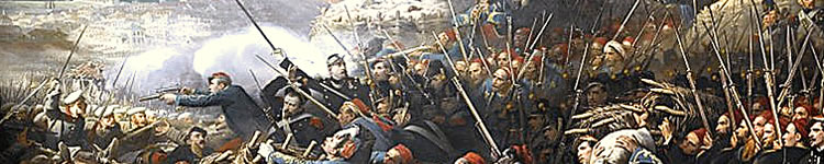 crimean-war