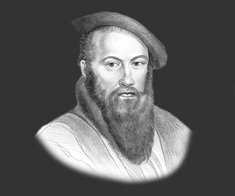 Thomas Wyatt famous sonnets