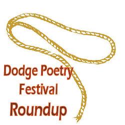 Dodge Festival Roundup