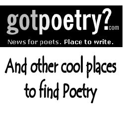 got-poetry logo
