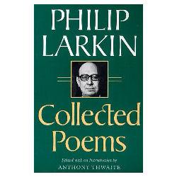 Larkin poetry