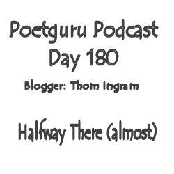 poetguru