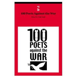 100 poets against the war at poems-and-poetry.com
