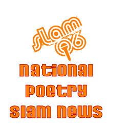 slam news