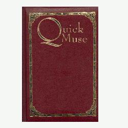 quickmuse