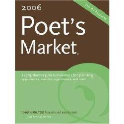 poet market