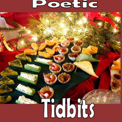 poetic tidbits at poems-and-poetry.com