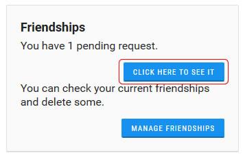 help-friends-3