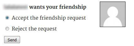 help-friends-5