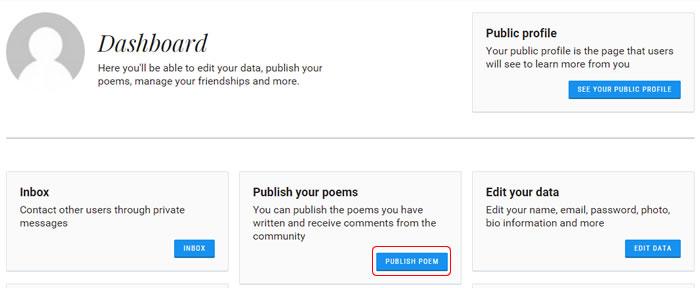 help-publish-1