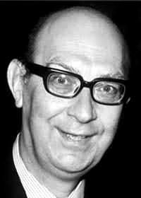philip_larkin