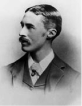 the life and works of alfred edward housman A e housman topic alfred edward  by tom stoppard portraying the life of poet a e housman ,  in the introduction to his a e housman his works hide.