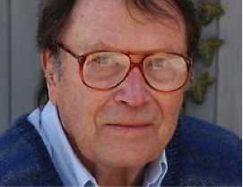 richardwilbur