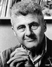Nemerov