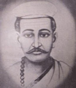 Vidyapati