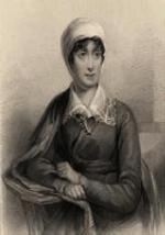 joannab