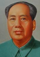 maozedong