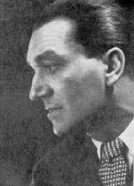 Vladimir Holan