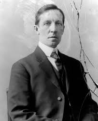 Duncan Campbell Scott