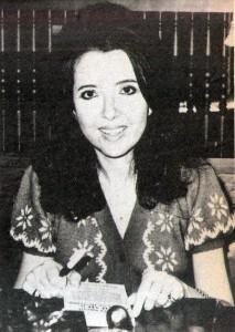 Nadia Tueni