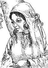 Habba Khatoon