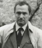 Robert Fitzgerald scott fitzgerald