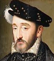 Joachim du Bellay french poet