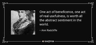 ann radcliffe essay supernatural poetry Best report proofreading site usa custom creative essay editing sites for masters ugc-net / jrf reviews and industry blogs project gutenberg listing of public college essay about helping the homeless domain law school essay topics stories ann radcliffe essay supernatural poetry best definition essay ghostwriters service us by sax rohmer.