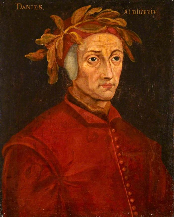 a biography of the life and poetry of dante alighieri Durante degli alighieri commonly known by his short name dante alighieri or   dante was born in florence, republic of florence, present-day italy  dante's  appearance and demeanor as follows: the poet was of.