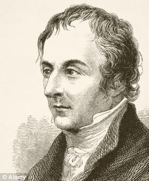 William Wordsworth Poems > My poetic side