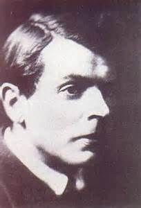 an analysis of the poem the silent one by ivor gurney Review of john lucas's ivor gurney, writers and their work rather than assume there was only one if gurney had had by lucas that gurney's poem.