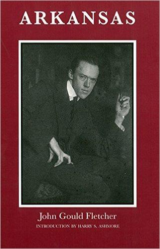John Gould Fletcher Poems > My poetic side John Gould Md Delaware