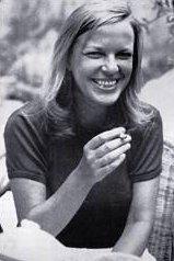 Ingeborg Bachmann books