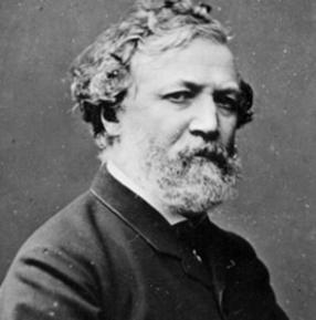 Critical essay on robert browning