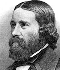 James Russell Lowell quote