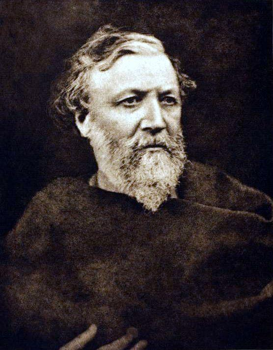 an analysis of works and influence of robert browning A sonnet written for her husband, poet robert browning, who she eloped with in  1846 to escape  his poems are published online and in print.